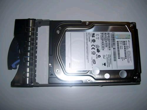 43X0802 - IBM 300GB SAS 15K-RPM HS HD