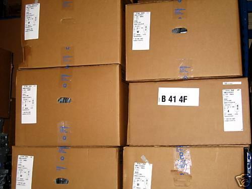 7978B9U - IBM x3550, Xeon X5450, 2x1GB, 2x300GB 43X0802, 1 PS