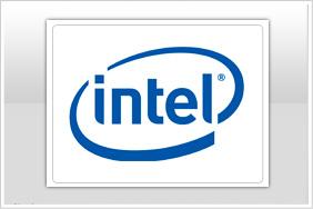 Intel ISP, IPD